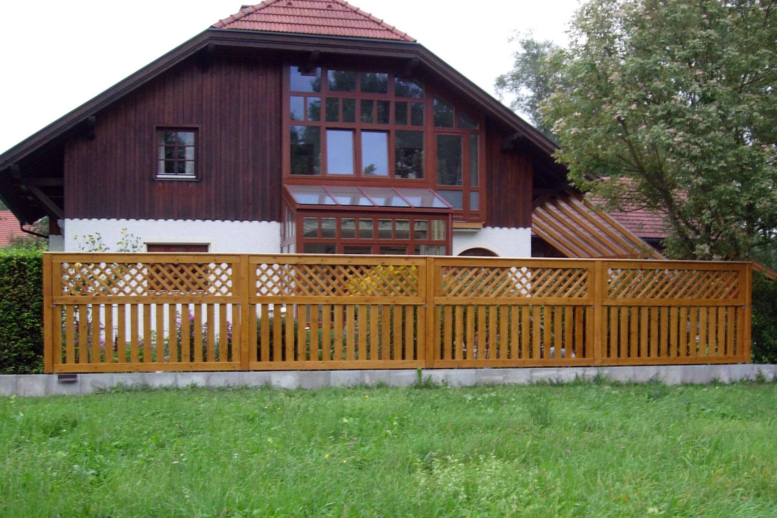 gartenzaun-gartenhaus_2