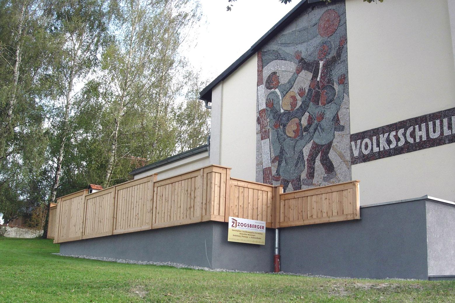 gartenzaun-gartenhaus_6