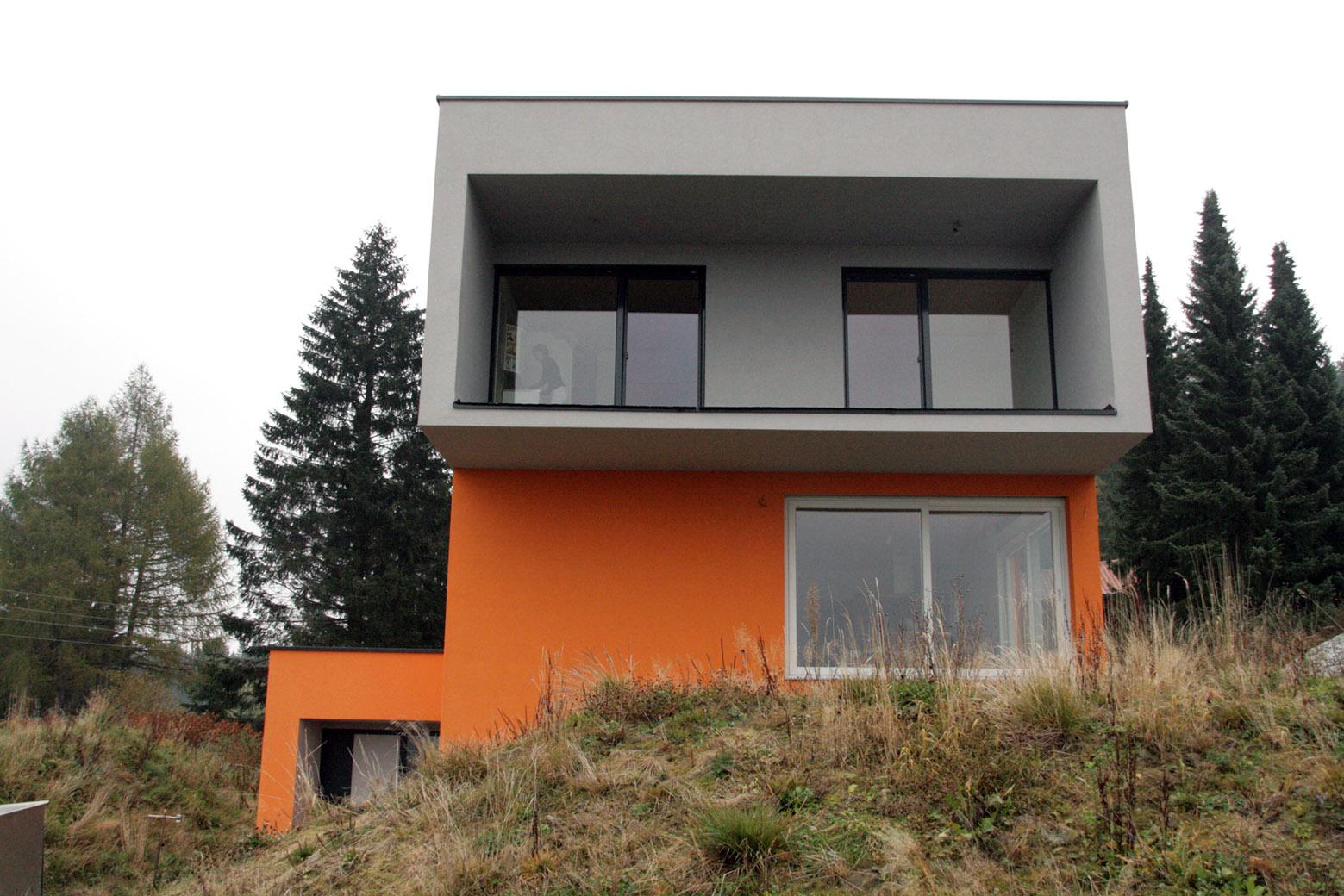 holzmassivhaus_1