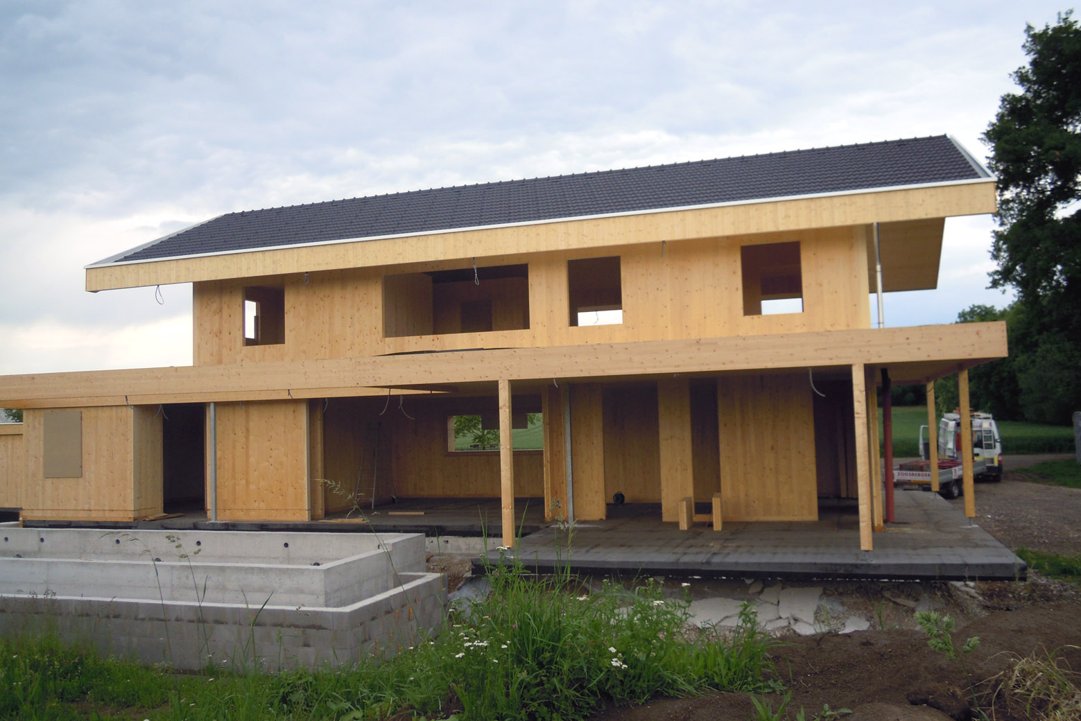 holzmassivhaus_13