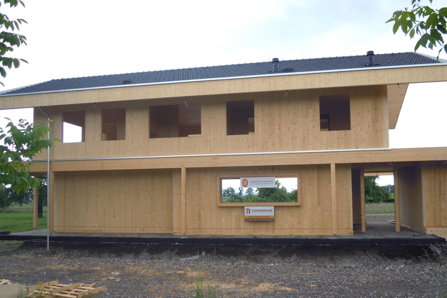 holzmassivhaus_14