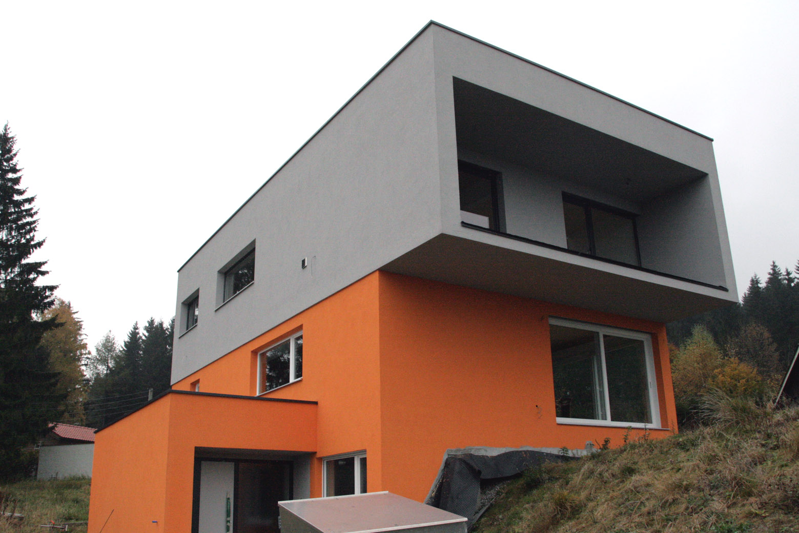 holzmassivhaus_2