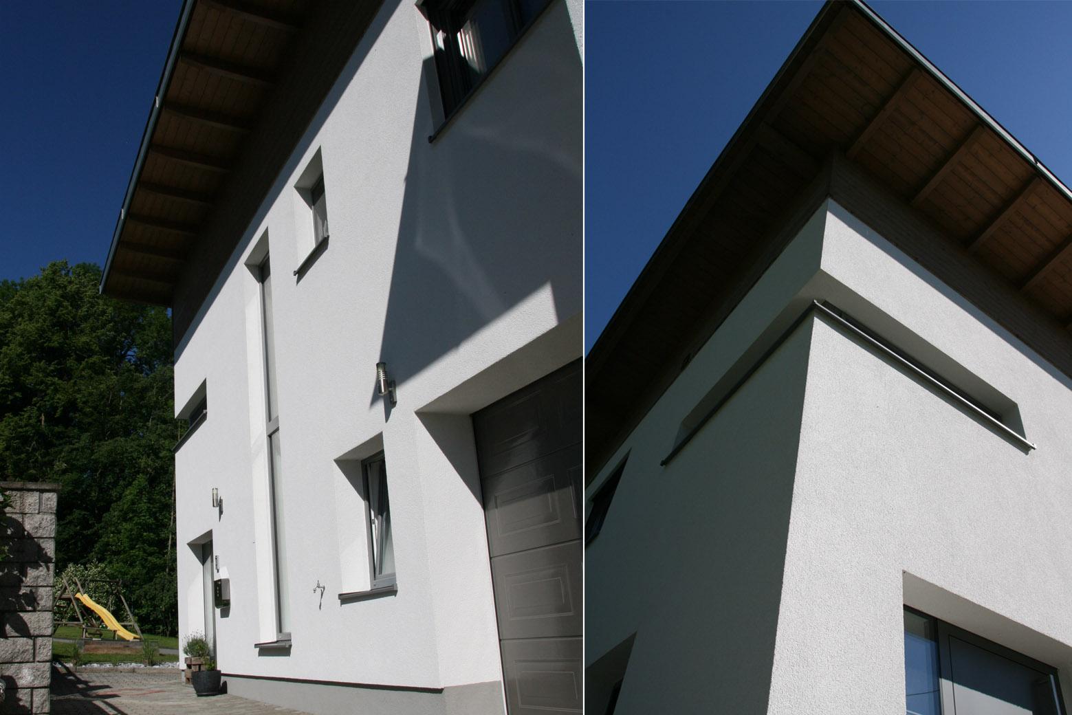 holzmassivhaus_22