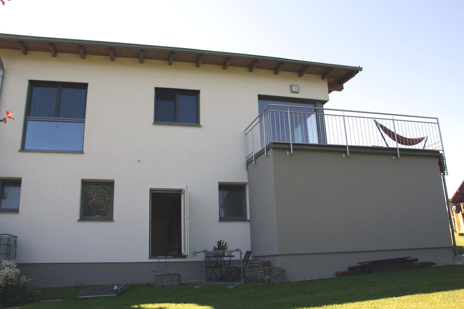 holzmassivhaus_23