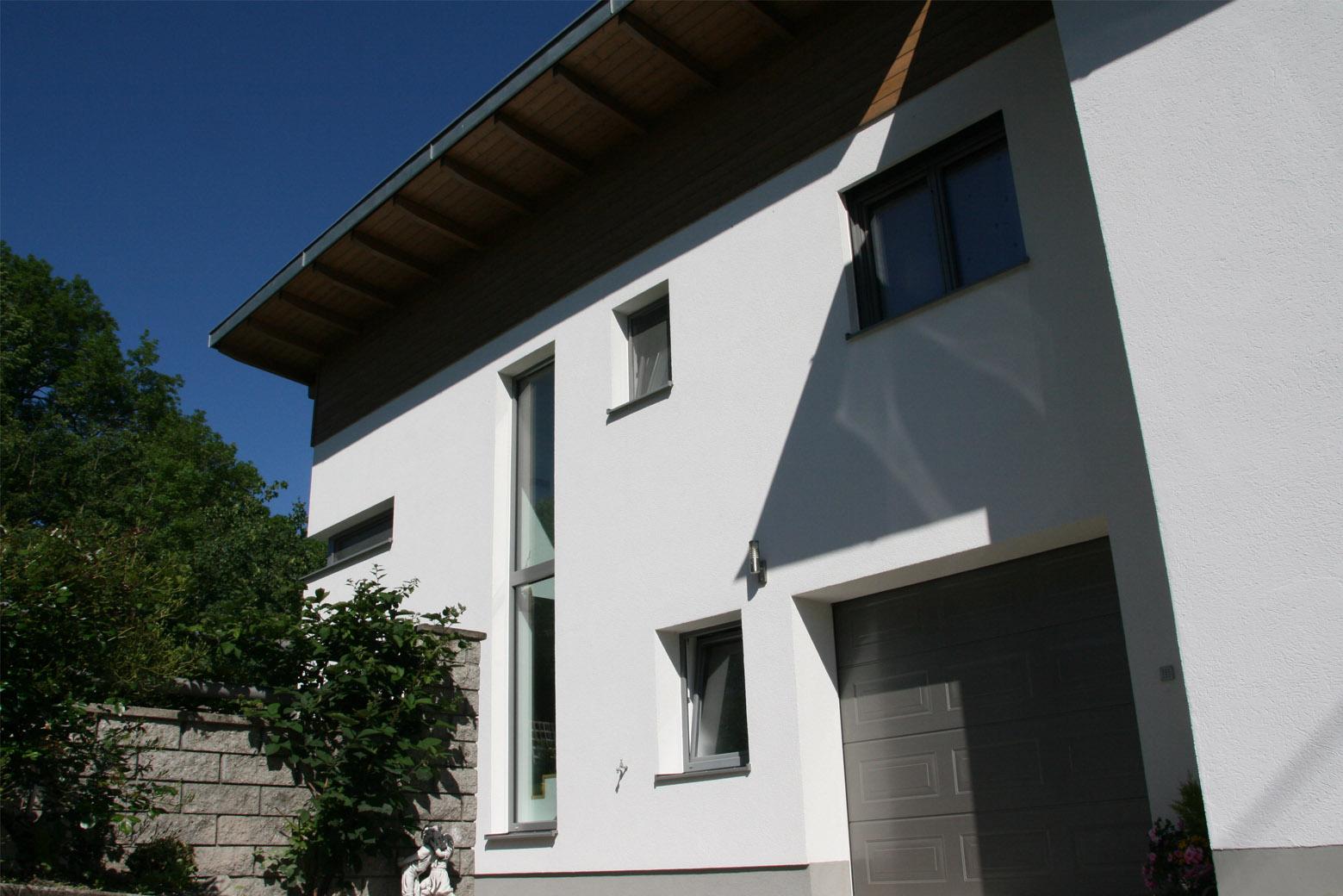 holzmassivhaus_25