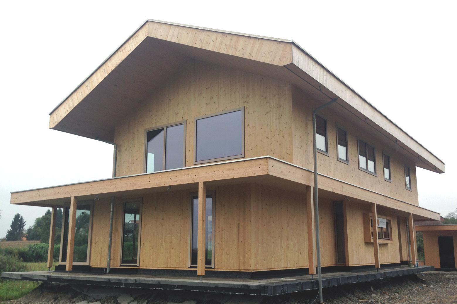 holzmassivhaus_36