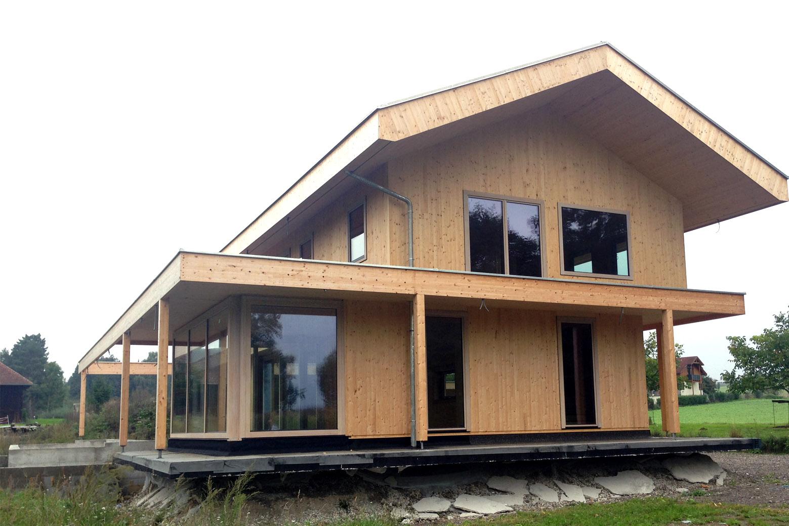 holzmassivhaus_37