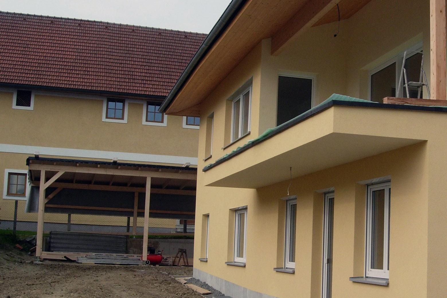 holzmassivhaus_7