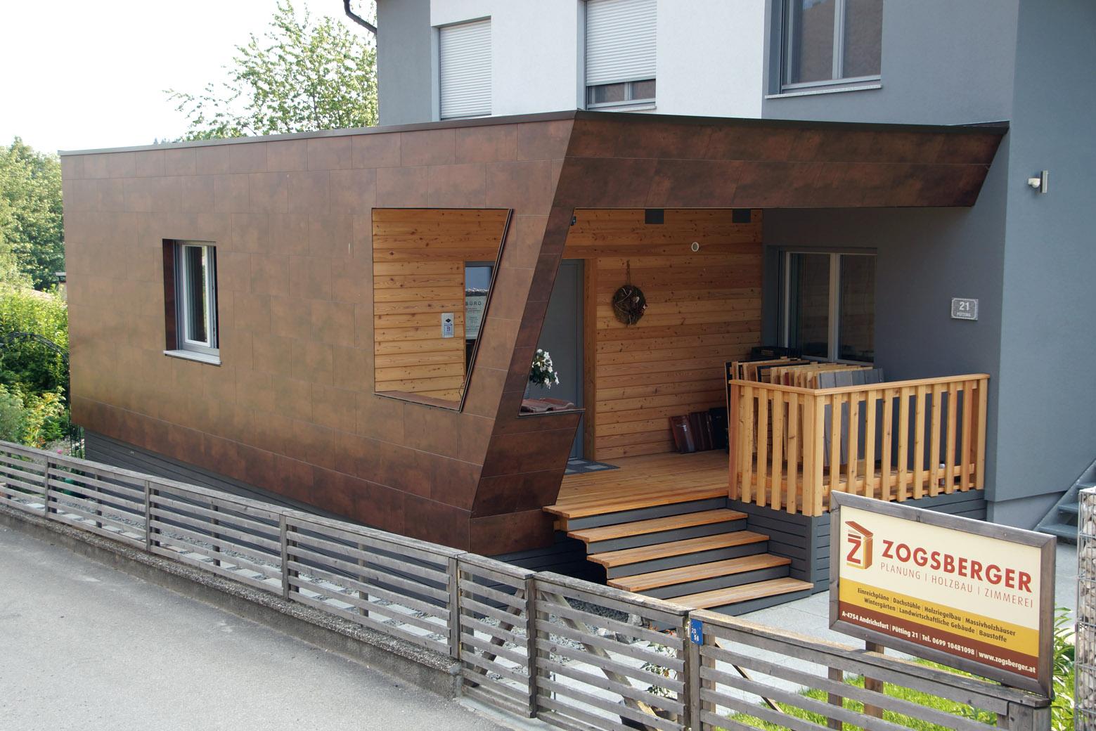 holzmassivhaus_8