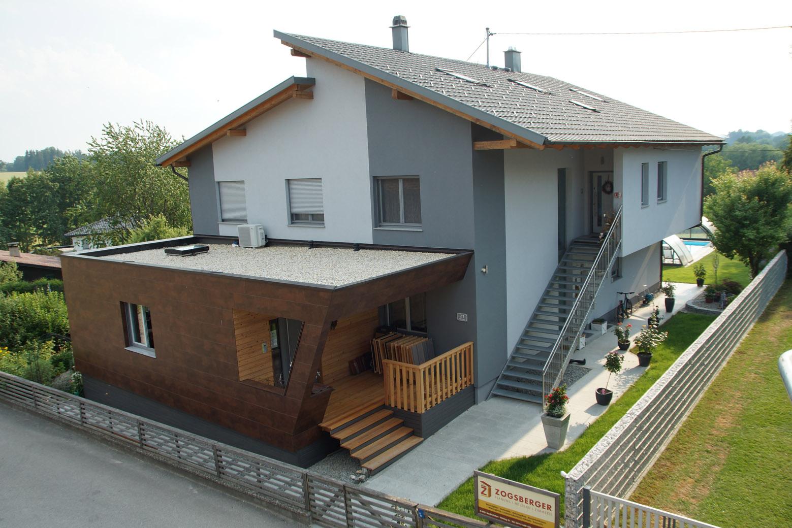 holzmassivhaus_9